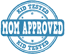 kid-tested-mom-approved